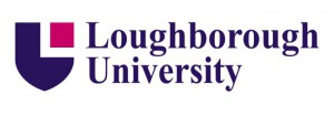 Loughboro University